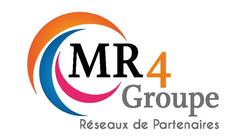 Reseau de partenaires MR4 Groupe